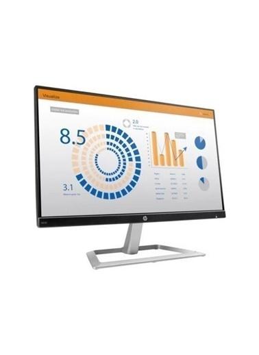 HP HP N220 3ML20AA 21.5'' 60Hz 5ms (Analog+HDMI) IPS Led Monitör Renkli